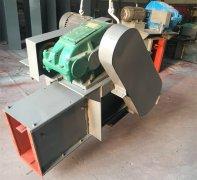 重型埋刮板输送机